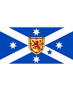 Flag: Australian Scottish-heritage   Scottish Australian