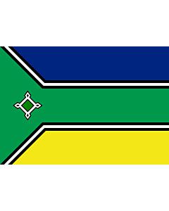 Flag: Amapá