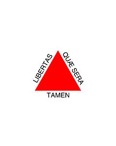 Flag: Minas Gerais