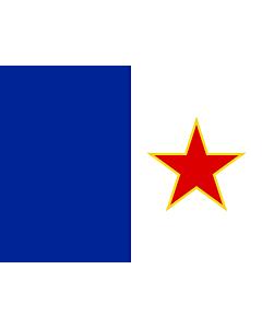 Flag: FLQ