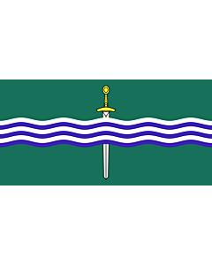 Flag: Ptboflag | Peterborough, Ontario, Canada