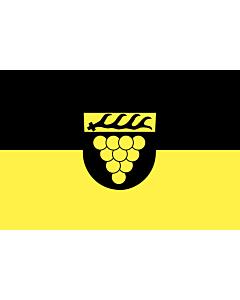 Flag: Weinstadt