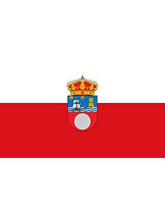 Flag: Cantabria