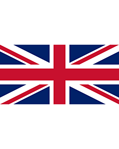Flag: Northern Ireland