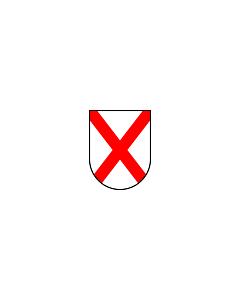 Flag: City of Novigrad