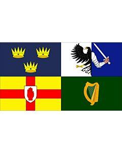 Flag: 4pf
