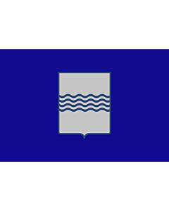 Flag: Basilicata