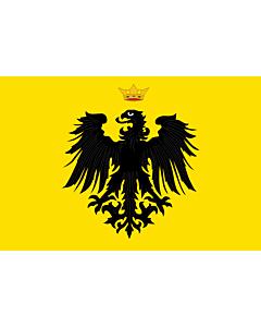 Flag: Province of Pisa