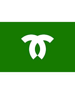 Flag: Kobe   Kobe city, Hyogo, Japan