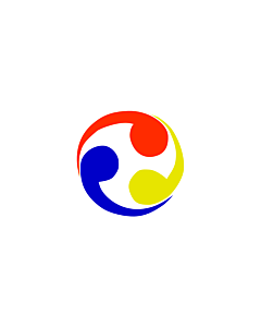 Flag: Contrary to the file name