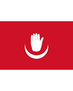 Flag: Anjouan