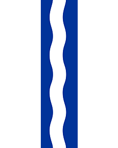 Flag: Eschen