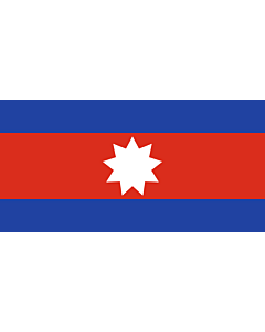 Flag: Wa | Cambodia