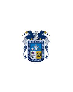 Flag: Aguascalientes