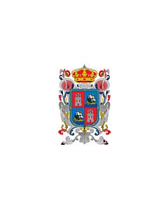 Flag: Campeche