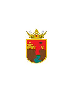 Flag: Chiapas
