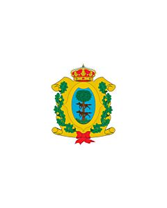 Flag: Durango