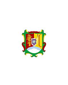 Flag: Nayarit