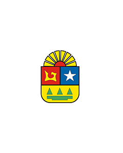 Flag: Quintana Roo