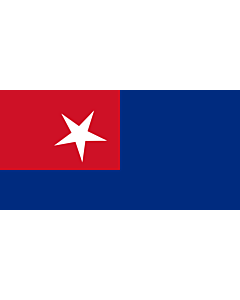 Flag: Johor