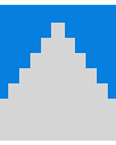 Flag: Akershus