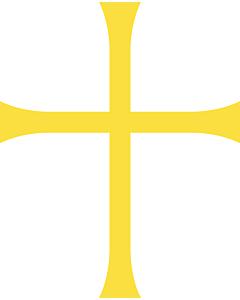 Flag: Nord-Trøndelag