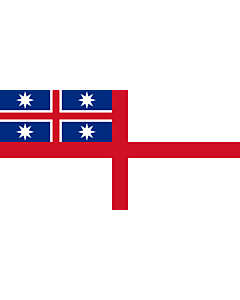 Flag: United Tribes of New Zealand | Guessed the proportions