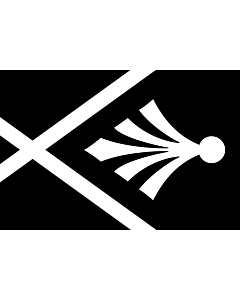 Mourning Flag 8